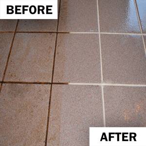 tiles-grout-before-after